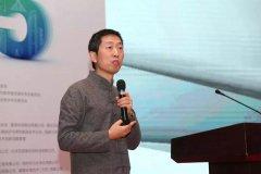 薛涛:我国污泥处理处置行业的发展与政策需求